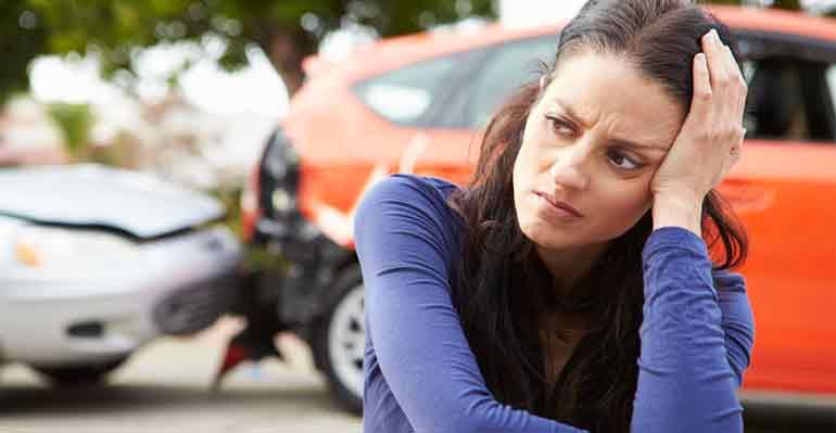 Accidentes e indemnizaciones