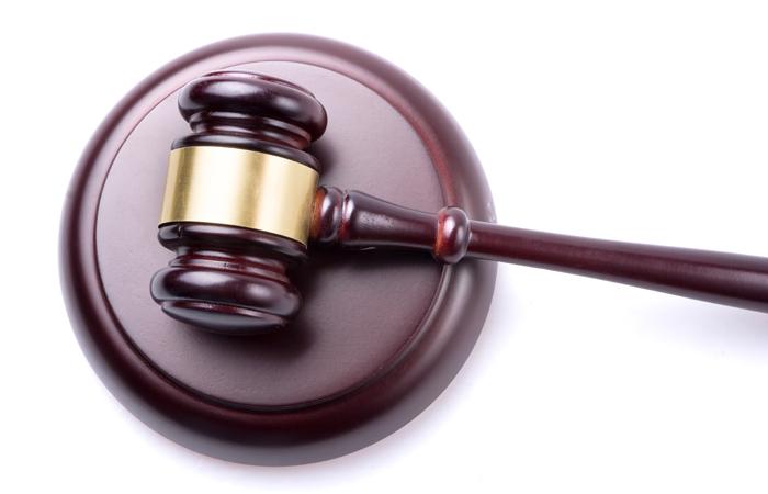 Derecho penal | Despacho Abogados Málaga