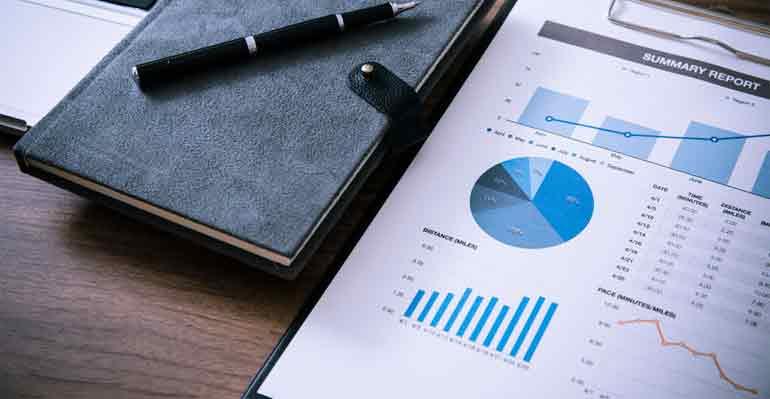 Derecho fiscal y financiero